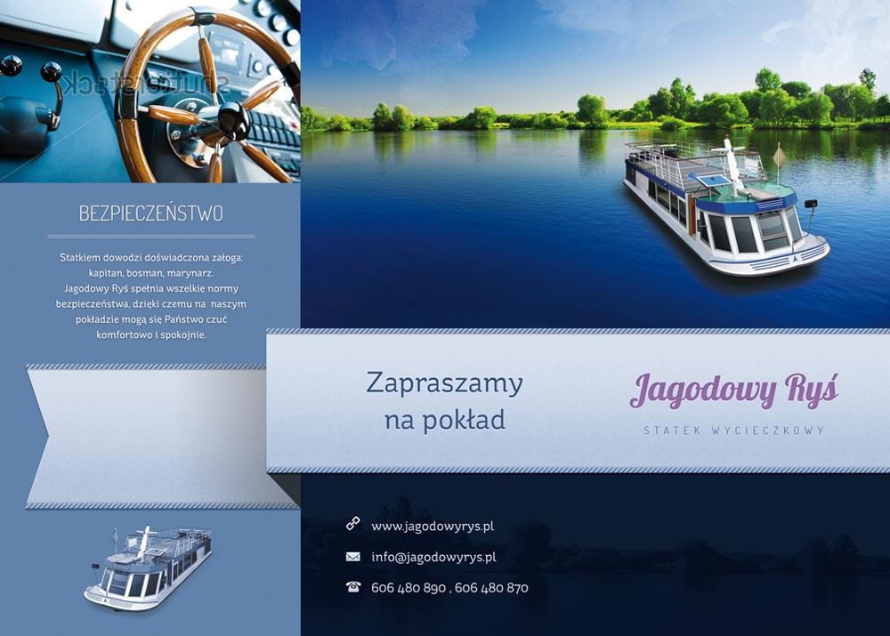 ulotka_jagodowy-1