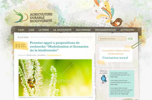 00nouricia-blog