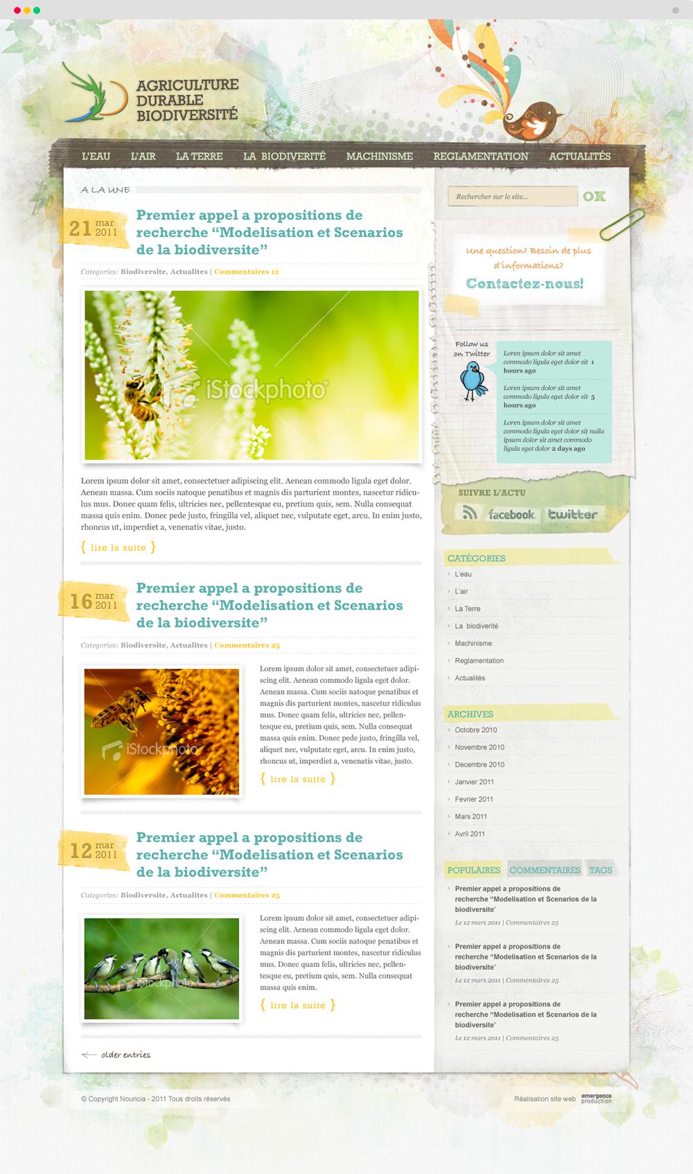 01nouricia-blog